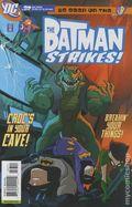 Batman Strikes (2004) 37