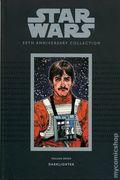 Star Wars 30th Anniversary Collection HC (2007 Dark Horse) 7-1ST