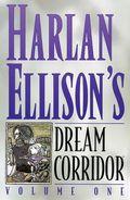Harlan Ellison's Dream Corridor TPB (1996-2006) 1-1ST