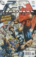 Countdown (to Final Crisis 2007 DC) 29