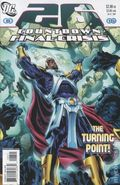 Countdown (to Final Crisis 2007 DC) 26