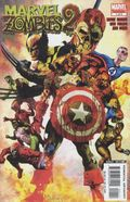 Marvel Zombies 2 (2007) 1