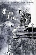 Gloom Cookie TPB (2001-2007) 4-1ST
