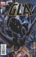 GLA (2005) Great Lakes Avengers 3