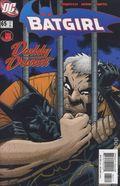 Batgirl (2000 1st Series) 65