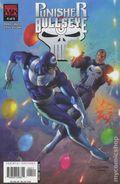 Punisher vs. Bullseye (2005) 4
