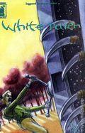 White Raven (1995) 6