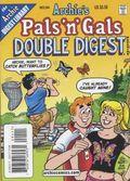 Archie's Pals 'n' Gals Double Digest (1995) 94