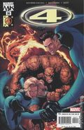 4 (2004 Marvel Knights) 20