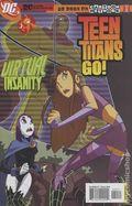 Teen Titans Go (2004) 20