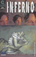 Inferno (1995 Caliber) 2