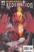 Daredevil Redemption (2005) 6
