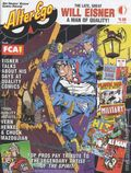 Alter Ego (1999 Magazine) 48