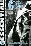 Essential Moon Knight TPB (2006-2009 Marvel) 2-1ST