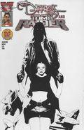 Darkness and Tomb Raider (2005 Image) 1B