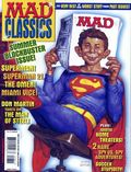 Mad Classics (2005) 8