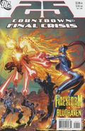 Countdown (to Final Crisis 2007 DC) 25