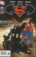 Superman Batman (2003) 42