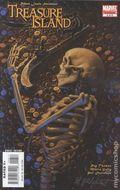 Treasure Island (2007 Marvel Illustrated) 6