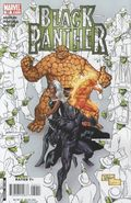 Black Panther (2005 Marvel 3rd Series) 32