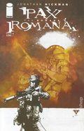 Pax Romana (2007) 1