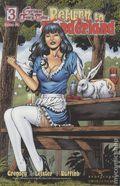Grimm Fairy Tales Return to Wonderland (2007) 3B