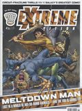2000 AD Extreme Edition (2003-) 11