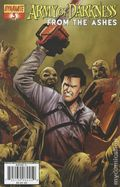 Army of Darkness (2007 3rd Series) 3B