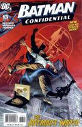 Batman Confidential (2006) 13