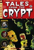 Tales from the Crypt TPB (2007- Papercutz) 2-1ST
