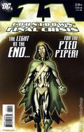 Countdown (to Final Crisis 2007 DC) 11