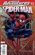 Marvel Adventures Spider-Man (2005) 36