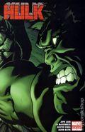 Hulk (2008 Marvel) 1D