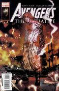 Avengers Initiative (2007) 11
