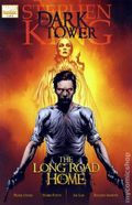 Dark Tower The Long Road Home (2008) 1A