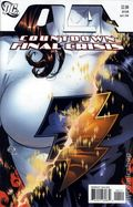 Countdown (to Final Crisis 2007 DC) 4