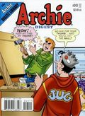 Archie Comics Digest (1973) 243