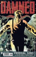 Damned Prodigal Sons (2008) 2