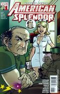 American Splendor (2008 Volume 2) 1