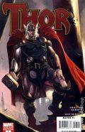 Thor (2007 3rd Series) 7B