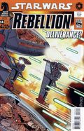 Star Wars Rebellion (2006) 14