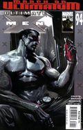 Ultimate X-Men (2001 1st Series) 94