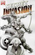 Secret Invasion (2008) 2C