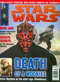 Star Wars Magazine UK (1996) 25