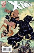 Young X-Men (2008) 4