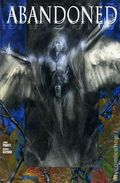 Abandoned GN (2007 Color Edition) 1-1ST