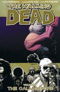 Walking Dead TPB (2004-Present Image) 7-REP