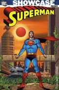 Showcase Presents Superman TPB (2005 1st Edition) 4-1ST
