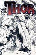 Thor (2007 3rd Series) 1C