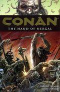 Conan TPB (2005-Present Dark Horse) 6-1ST